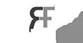 DrRF_Logo