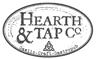 HearthandTap