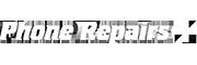 PhoneRepairs_rsz
