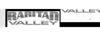 RVTS-Logo