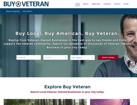 BuyVeteran.com